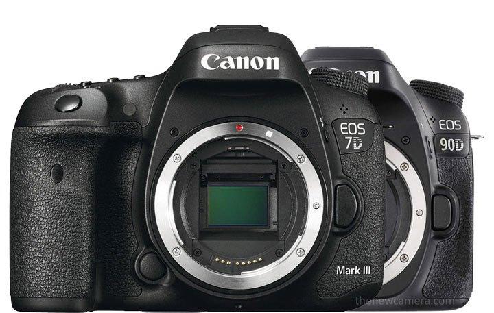 Canon-7D-Mark-III-vs-Canon-