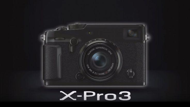 Fujifilm-X-Pro3-Camera-Announced-SLR-Lounge-2000x1333-1200x675