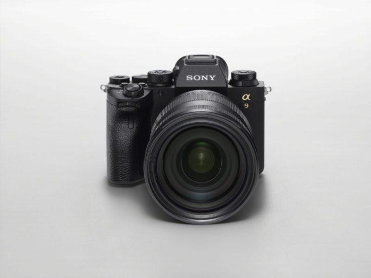 Sony-a9II_-13-800x600