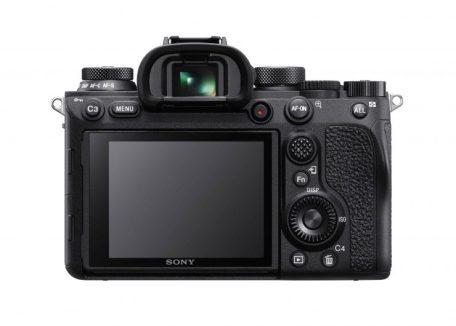 Sony-a9II_-4-740x530